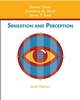 Sensation and Perception, 6th Edition (EHEP001858) cover image