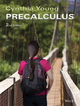 Precalculus 2nd Edition (EHEP002958) cover image