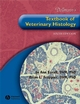 Dellmann's Textbook of Veterinary Histology, 6th Edition (EHEP003258) cover image