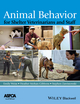 Animal Behavior for Shelter Veterinarians and Staff (EHEP003458) cover image