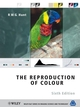 The Reproduction of Colour, 6th Edition (0470024259) cover image