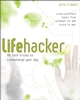 Lifehacker: 88 Tech Tricks to Turbocharge Your Day (0470050659) cover image