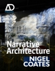 Narrative Architecture: Architectural Design Primers series (0470057459) cover image