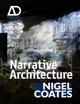 Narrative Architecture (0470057459) cover image