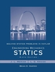 Solving Statics Problems in MATLAB to accompany Engineering Mechanics Statics 6e (0470099259) cover image