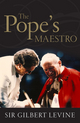 The Pope's Maestro (0470490659) cover image