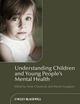 Understanding Children and Young People's Mental Health (0470723459) cover image