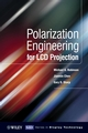 Polarization Engineering for LCD Projection (0470871059) cover image