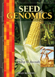 Seed Genomics (0470960159) cover image
