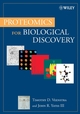 Proteomics for Biological Discovery (0471160059) cover image