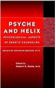 Psyche and Helix: Psychological Aspects of Genetic Counseling (0471350559) cover image