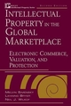 Intellectual Property in the Global Marketplace, 2 Volume Set, 2nd Edition (0471351059) cover image