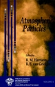 Atmospheric Particles (0471959359) cover image