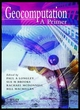 Geocomputation: A Primer (0471985759) cover image