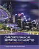 Corporate Financial Reporting and Analysis, 3rd Edition (1118470559) cover image