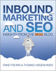 Inbound Marketing and SEO: Insights from the Moz Blog (1118551559) cover image