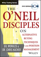 The O'Neil Disciples on Alternative Buying Techniques and Position Management (1118640659) cover image