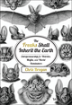 The Freaks Shall Inherit the Earth: Entrepreneurship for Weirdos, Misfits, and World Dominators (1118800559) cover image