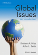 Global Issues: An Introduction, 5th Edition (1118968859) cover image