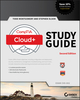 CompTIA Cloud+ Study Guide Exam CV0-002, 2nd Edition (1119443059) cover image