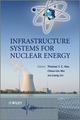 Infrastructure Systems for Nuclear Energy (1119975859) cover image