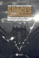 Spaces of Neoliberalism: Urban Restructuring in North America and Western Europe (1405101059) cover image