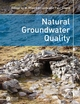 Natural Groundwater Quality (1405156759) cover image