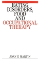 Eating Disorders, Food and Occupational Therapy (1861561059) cover image