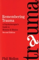 Remembering Trauma: A Psychotherapist's Guide to Memory and Illusion, 2nd Edition (1861563159) cover image