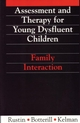 Assessment and Therapy for Young Dysfluent Children: Family Interaction (1897635559) cover image