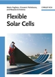 Flexible Solar Cells (3527323759) cover image