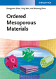 Ordered Mesoporous Materials (3527326359) cover image
