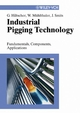 Industrial Pigging Technology: Fundamentals, Components, Applications (3527609059) cover image
