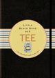 Little Black Book vom Tee: Das Handbuch rund um den Tee, 2. Auflage (3527678859) cover image