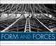Form and Forces: Designing Efficient, Expressive Structures (047017465X) cover image