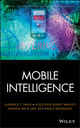 Mobile Intelligence (047019555X) cover image
