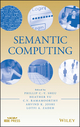 Semantic Computing (047046495X) cover image