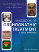 Handbook of Orthognathic Treatment: A Team Approach (047065905X) cover image