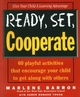 Ready, Set, Cooperate (047110275X) cover image