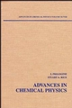 Advances in Chemical Physics, Volume 98 (047116285X) cover image