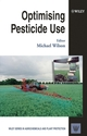 Optimising Pesticide Use (047149075X) cover image