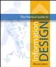 The Practical Guide to Information Design  (047166295X) cover image