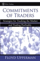 Commitments of Traders: Strategies for Tracking the Market and Trading Profitably (047171965X) cover image
