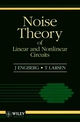 Noise Theory of Linear and Nonlinear Circuits (047194825X) cover image