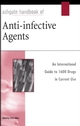 Ashgate Handbook of Anti-Infective Agents (056608385X) cover image