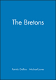The Bretons (063120105X) cover image
