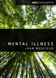 Mental Illness (074564905X) cover image
