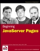 Beginning JavaServer Pages (076457485X) cover image