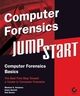 Computer Forensics JumpStart (078214375X) cover image