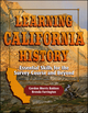 Learning California History: Essential Skills for the Survey Course and Beyond (088295945X) cover image